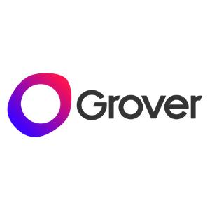 Grover-logo_full_gradient-black (2)