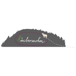 Logo_Räubersachen