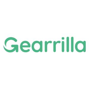 Gearrilla
