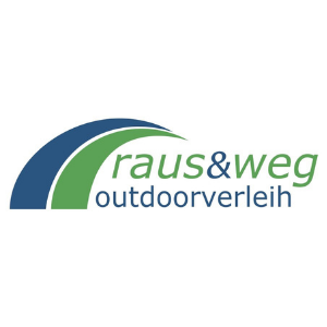 raus&weg_logo