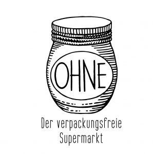 OHNE Der verpackungsfreie Supermarkt