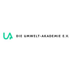 Umwelt-Akademie e.V.