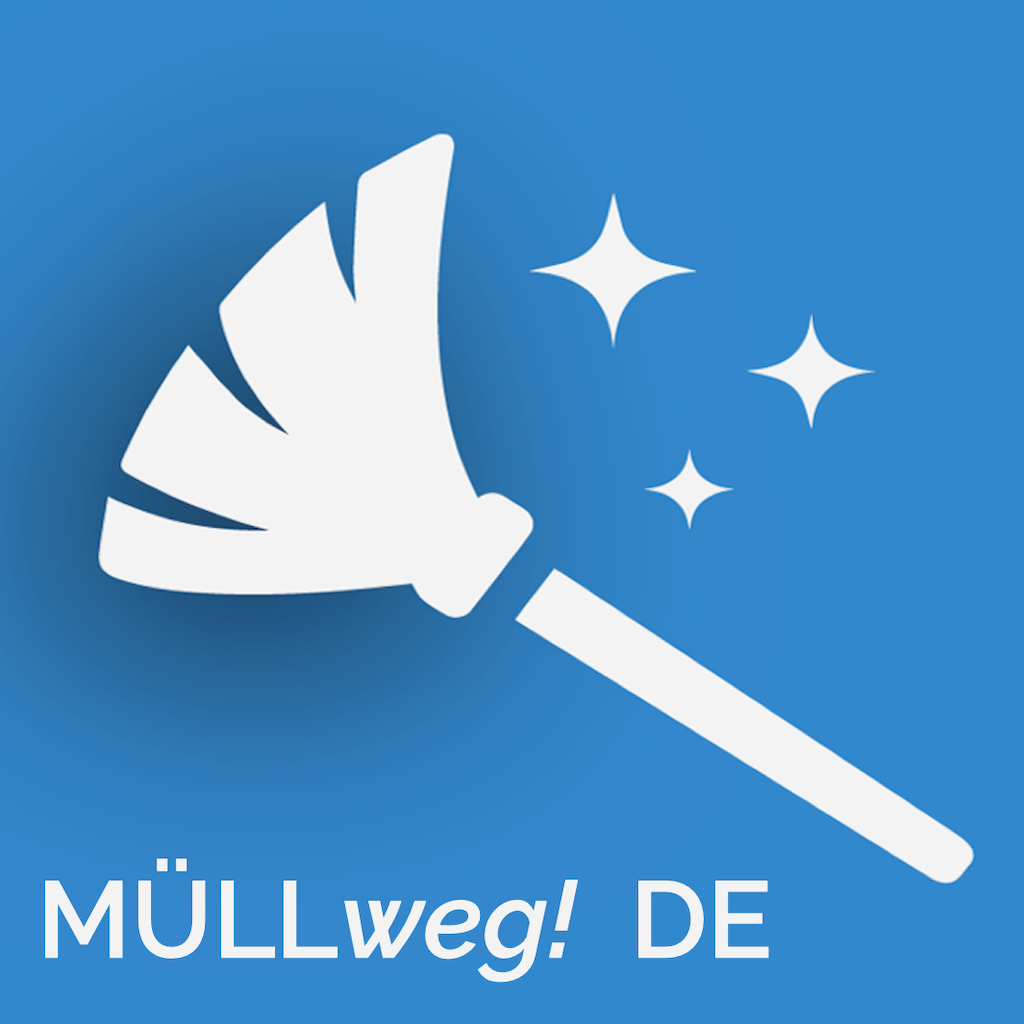 muell-weg1024square-with-text