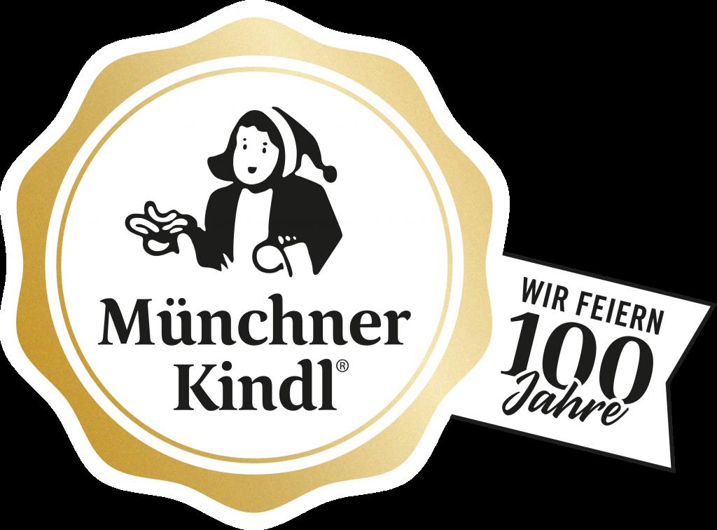 Münchner Kindl Senf