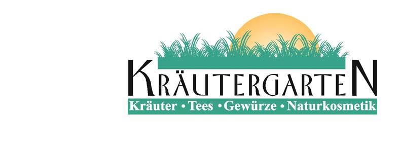 Kräutergarten Loga